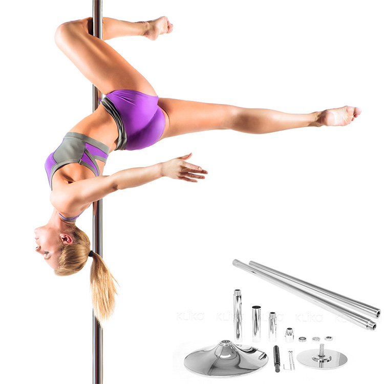 Dance Pole Kit