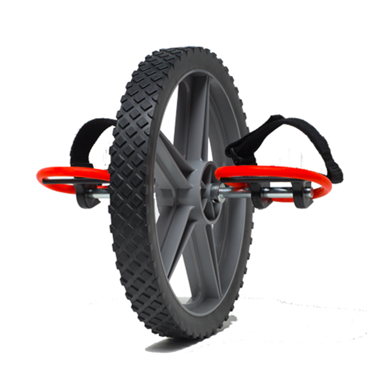 14 Inch Power Wheel